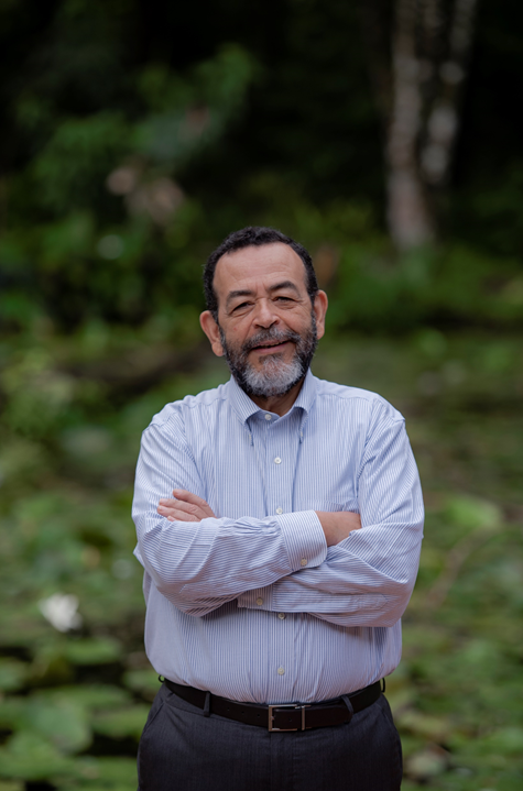 Leonel Ortiz